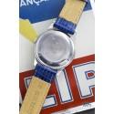 LIP (Sport Mécanique - Himalaya Date 4ATM réf. 42600), vers 1975