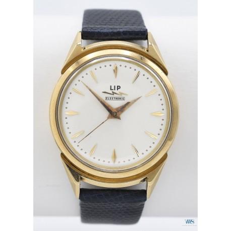 LIP (Vanguard / R 27 - OR ROSE N° 40609), vers 1960