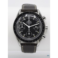 OMEGA (Chronographe Speedmaster Reduced - Automatique réf. 175.0032), vers 1995