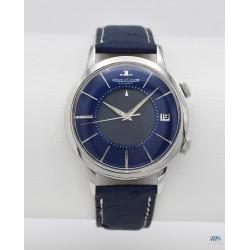 JAEGER-LeCOULTRE (Memovox automatique GT / Blue / réf. 855), vers 1965