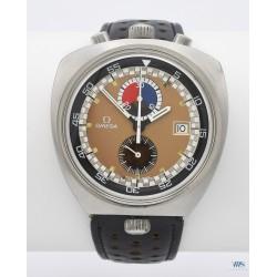 OMEGA (Chronographe Seasmaster Bullhead / ref. 146.011.69), vers 1970