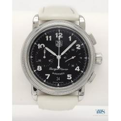 TAG HEUER (Pilot Chronograph – Targa Florio / ref. CX21107.FC677), vers 2003