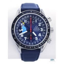OMEGA (Chronographe Speedmaster Automatic Day/Date Racing / ref. 3520.53.00), vers 1998