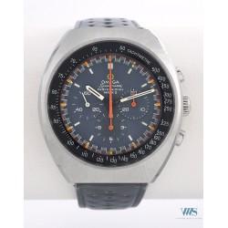 OMEGA (Chronographe Speedmaster Mark II Racing / ref. 145.014), vers 1970