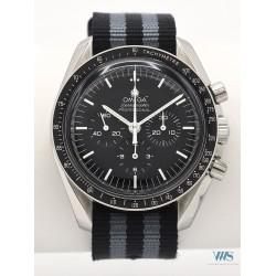 OMEGA (Chronographe Speedmaster Professional – Calibre de 1971 /ref. 145.022 / 345.0022), vers 2000