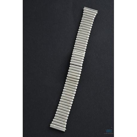 BREITLING (Bracelet rouleau / Chronographe Chronomat / ref. 13048 RAS), vers 1987