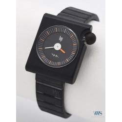 LIP (Design by Roger Tallon dit 'Mach 2000' / Lady Black / ref. 43304), vers 1975