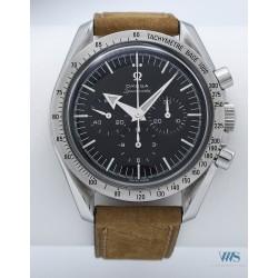 "OMEGA (Chronographe Speedmaster Professional ""Replica 1957"" / ref. ST 145.0222/3894.50), vers 1998"