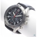 T.O.T (Chronographe Prototype Type F.A.F 1978 - 2008 / Mirage 2000 - N° 32 /120 pièces), Projet 2008